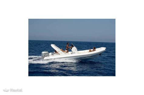altamarea testo noleggiare gommone altamarea wave 24 in marina d