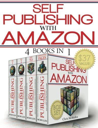 self publishing picture books self publishing on boxed set black friday book
