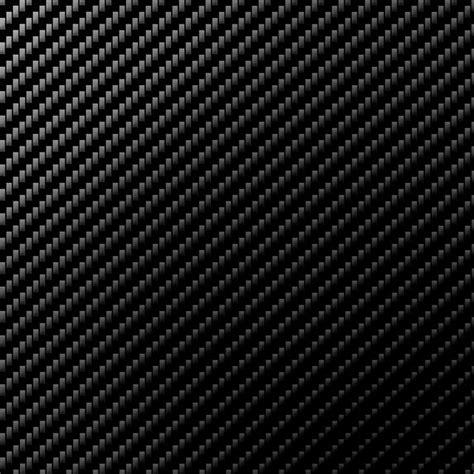 carbon fibre  flickr photo sharing