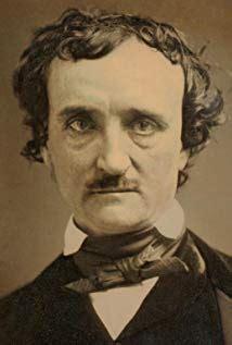 Edgar Allan Poe Biography Imdb   edgar allan poe imdb