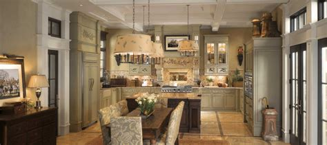 bradley friesen apartment 100 perfect country kitchen design 2016 country
