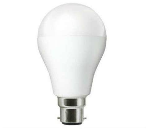 led bulbs 9w osram led bulb warm white b22 ledbazaar