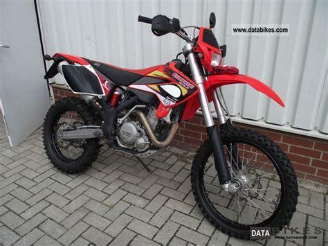 mil anuncioscom moto enduro venta de motos de segunda motos 150c c tuning auto design tech