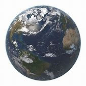 Earth PNG Image...