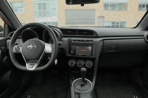 2013 scion tc rs 8 0 interior jpg