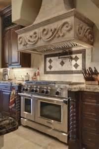 Kitchen Hood Ideas by Kit He Hood Range On Pinterest Range Hoods Hoods And Ranges