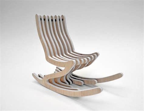 Pensando en dise 241 ar silla en planos seriados