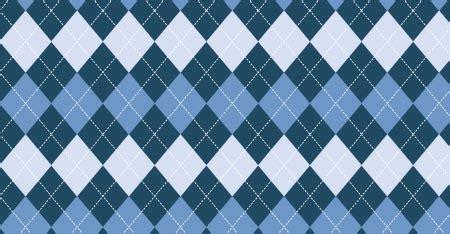 argyle pattern for photoshop beautiful argyle seamless vector patterns creative nerds