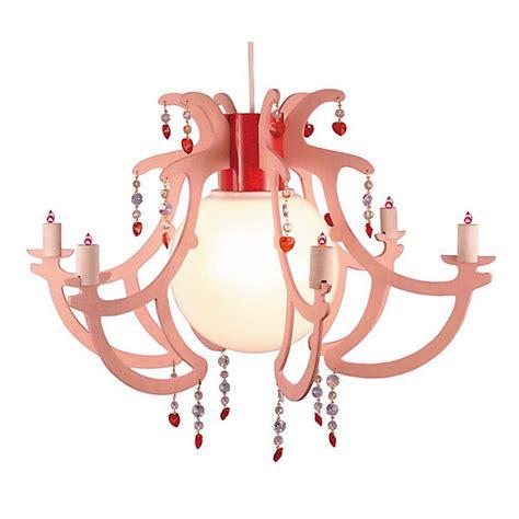 kronleuchter perlen h 228 ngele kronleuchter rosa mit perlen niermann mytoys