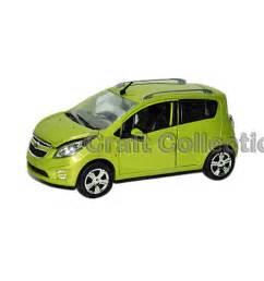 Spark Diecast Model Car 1 43 Buy Sell Diecast Car On Alldiecast Us » Ideas Home Design