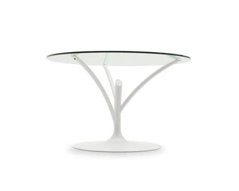 tavoli in vetro calligaris tavolo calligaris in vetro o in metallo allungabile