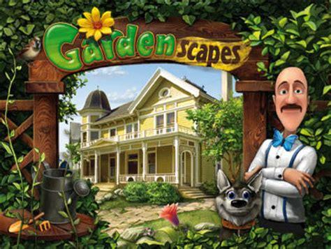 Gardenscapes Username Gardenscapes Nintendo World Report