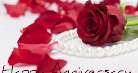 kata kata ucapan ulang  pernikahan terbaru