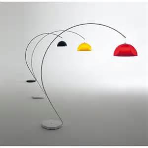 Saarinen Executive Armchair Outdoor Plastic Tables Images Amazing Stackable Plastic