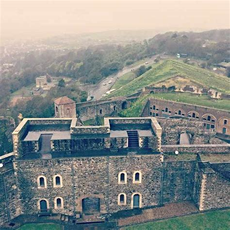 best places to visit in kent wsj the best historical places to visit in kent