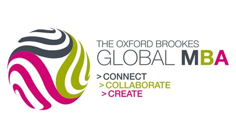 Oxford Mba Timetable by Ezine Oxford Brookes