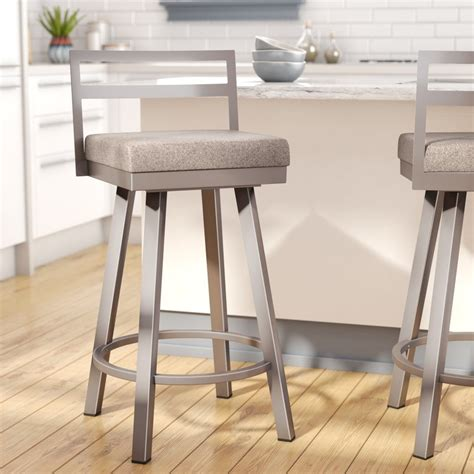 Mission Style Counter Height Bar Stools by Mission Style Bar Stools Indoor Stylish Mission Style