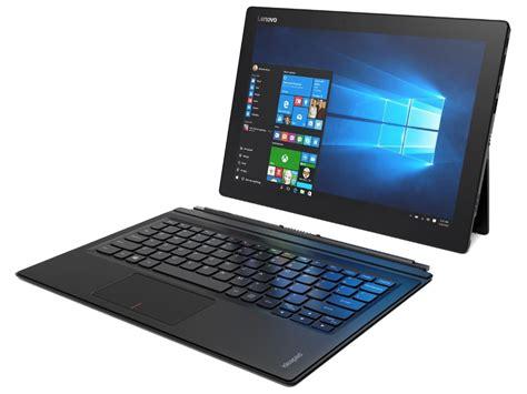 Laptop Lenovo Miix Lenovo Ideapad Miix Serie Notebookcheck Externe Tests