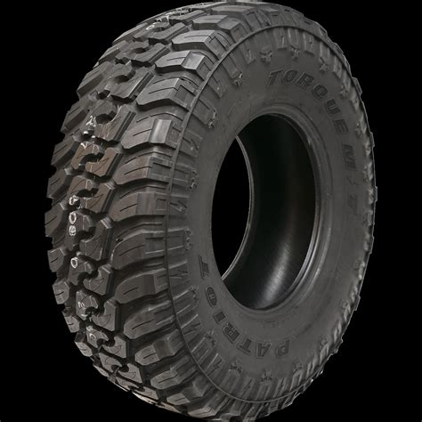 nation tire wheel 2017 2018 2019 ford price release