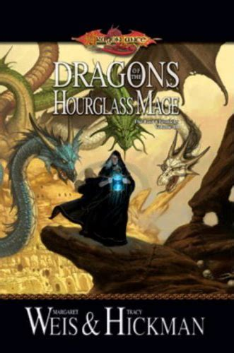 mage the enslaved chronicles volume 3 books forgottenlance products novels dragons of the
