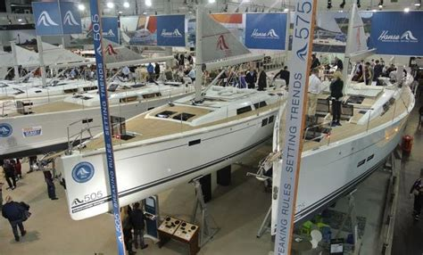 nmma boat shows 2016 boat nut magazine boat shows in germany pictures and