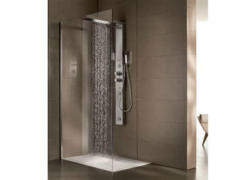 cabine doccia leroy merlin box doccia leroy merlin scopri la nostra selezione dei