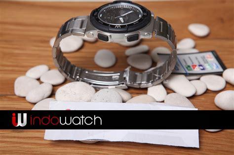 Casio Sgw 500 Tali Jam Tangan Casio Sgw 500 casio outgear sgw 500hd 1bv indowatch co id