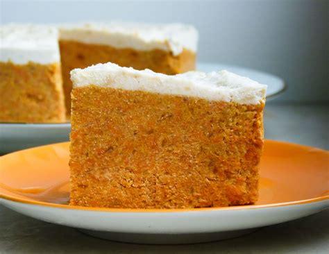 veganer kuchen köln roher karotten kuchen mit aprikosen glutenfrei fettarm