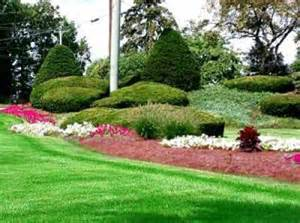Landscaping Projects Landscaping Services In Woodinville Washington