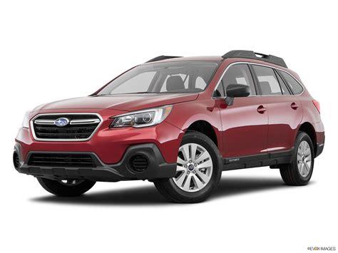 subaru uae subaru outback 2018 2 5i awd in uae new car prices specs