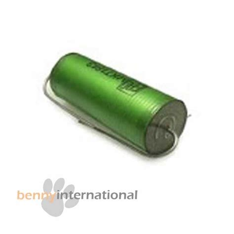 overcharged capacitor overcharged capacitor auction house 28 images pool capacitor near me 28 images capacitor on
