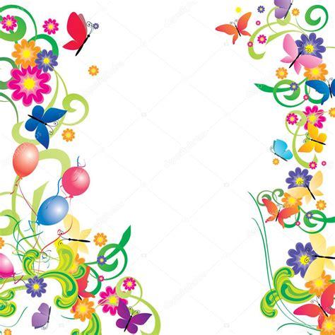 cornice vettoriale sfondo colorato cornice vettoriali stock 169 cherju 67611535