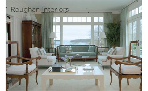 Image Interior Design Review by Interior Design Review Featured Book