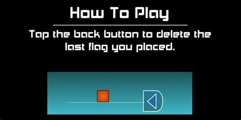 impossible game flukedude full version free how to play quot the impossible game quot on android iphone