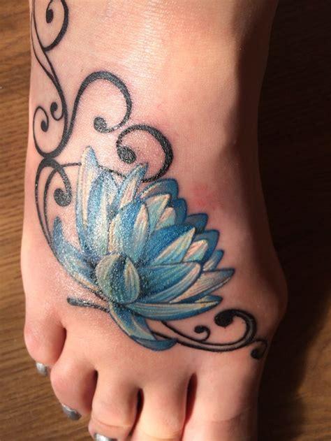 a6eafaac5153ae10dd7b3ede7e9f4930 jpg 736 215 981 tattoo