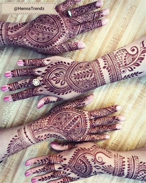 best mehandi designs best eid mehndi designs for best eid mehndi designs 2018 2019 special collection