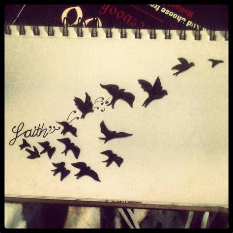 demi tattoos demi by drawingmyworld on deviantart