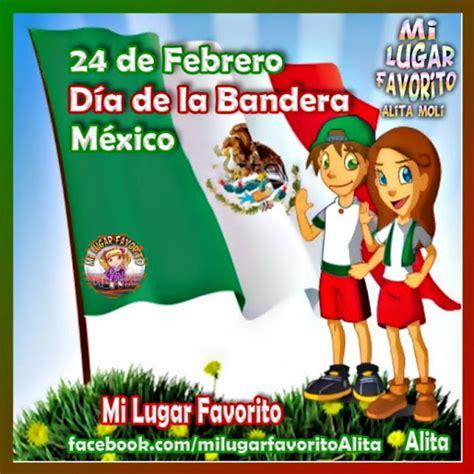 24 de febrero da de la bandera mexicana kinder pinterest jos 233 castro google