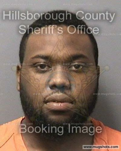Cheatham County Arrest Records Gerald K Cheatham Mugshot Gerald K Cheatham Arrest Hillsborough County Fl