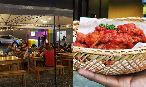 quezon city food parks spotph