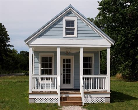 Small Homes For Sale Richmond Va 550 Sq Ft Tiny Cottage With Floor Level Bedroom
