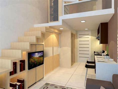 design minimalis untuk apartemen kumpulan contoh desain apartemen 2 lantai 2016 terbaru