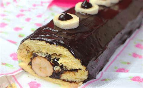 yas pasta tarifleri yas pasta nasil yapilir renkli pasta sepeti rulo yaş pasta tarifi sosyal bilgi platformu