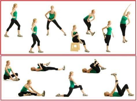 best exercises for athletes singpatong sitnumnoi