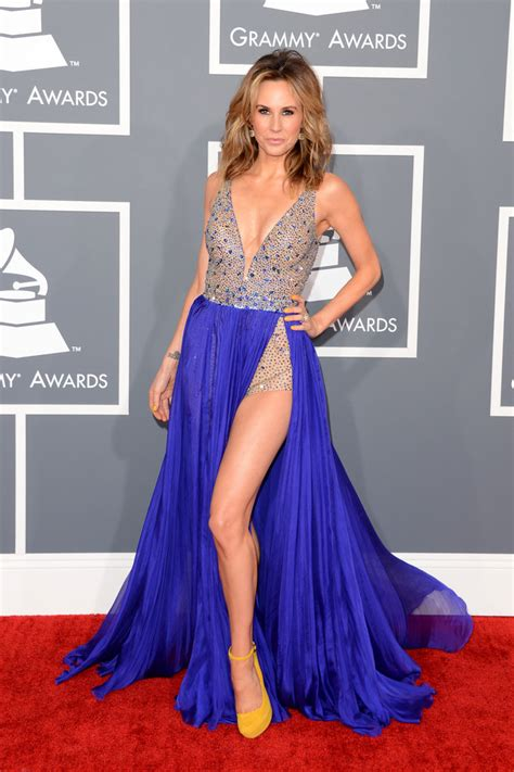 Polls Beyonces Grammy Look by Poll Which Most Defied The Silly Grammys Dress Code