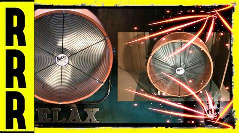 sleep machine with fan sound fan sound sleep like a baby 2 super shop fan box fans
