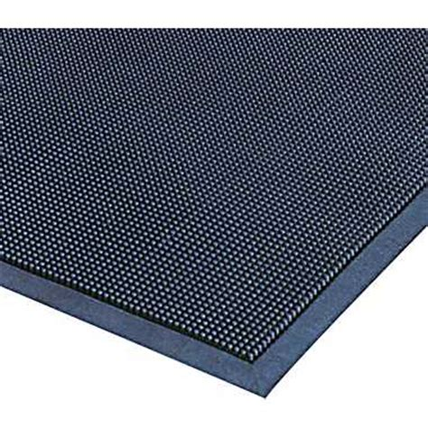 commercial entrance matting canada mats
