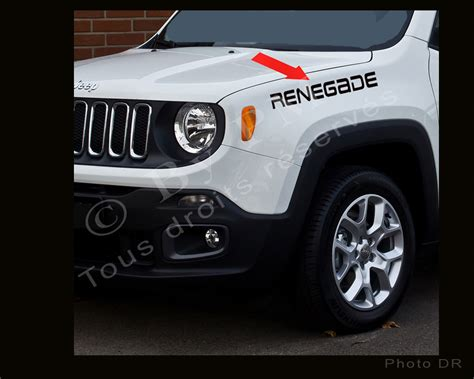 Jeep 3d Aufkleber by Pm Stickers Doming 3d Relief Jeep