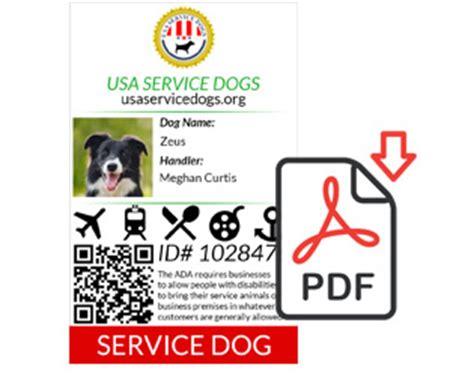i want to service dogs shop service vests esa letters registration kits usa service dogs