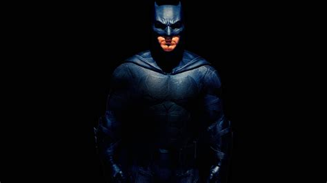 Batman Wallpaper Ultra Hd | batman justice league part one 4k 8k wallpapers hd